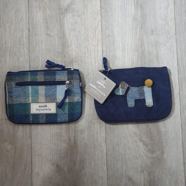 cloudburst emily purse