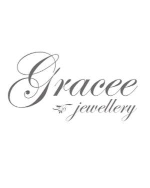 Gracee Jewellery