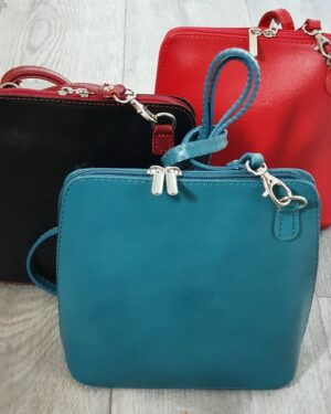 best selling leather bags